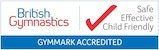 GymMarkAccredited