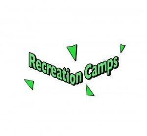 Rec Camps