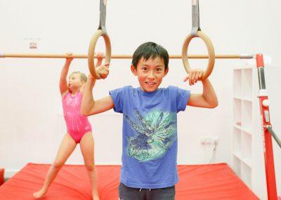 Harrogate-Gymnastics-151