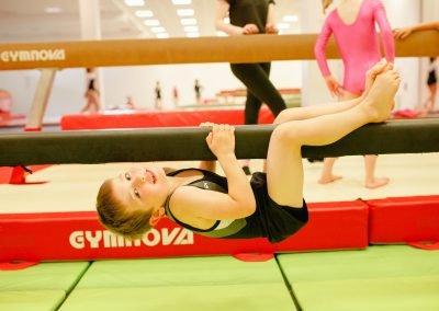 Harrogate-Gymnastics-163