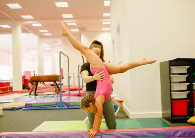 Harrogate-Gymnastics-170