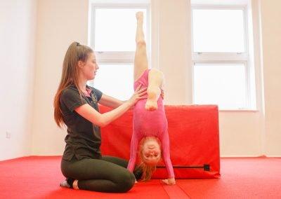 Harrogate-Gymnastics-175