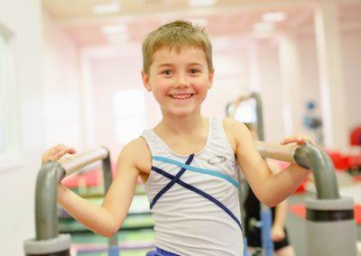 Harrogate-Gymnastics-55