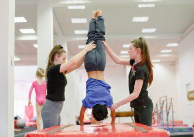 Harrogate-Gymnastics-77