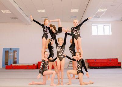 Harrogate-Gymnastics-191